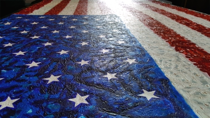 close-up-flag-dallas-closing-pswork1